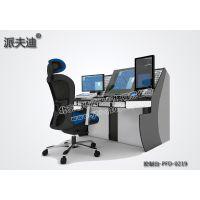 控制台 控制台价格 控制台方案 控制台样式 控制台报价