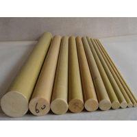 环氧板胶木板,北京环氧树脂板,环氧树脂板批发选中奥达塑胶