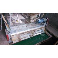 鑫实机械(图),畅销养殖自动清粪机,养殖自动清粪机