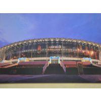 北京热水器工程|热水器工程厂家(图)|酒店热水器工程