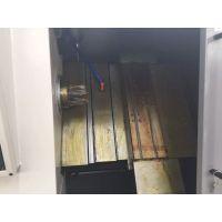 出售全新上海机床ck6432数控车床,排刀机