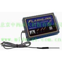 电子数据记录仪/重复使用电子温度记录仪 型号:TRAK-20205库号:M401353