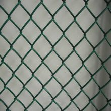勾花防护网 勾花护坡网 勾丝隔离网