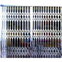 供应萨都奇供应新款不锈钢连接门,上海卷帘门厂