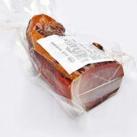 diy正宗四川特产烟熏腊肉农家手工自制腌肉培根排酸咸肉散装批发