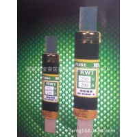 100%正品特价-RW3-60A熔断器-广东直销MRO产品