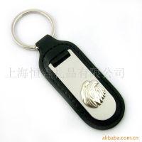 鹰头浮雕钥匙扣 车钥匙扣 圣丽品牌锁匙扣 网店货源 17107