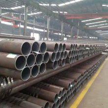 168*6焊接钢管多少钱-168*5.5直缝焊管厂家报价