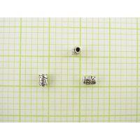 DIY项链配件加工生产批发 珠宝首饰来图来样加工定制工厂