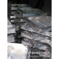 杭州304不锈钢井盖隐形井盖污水井