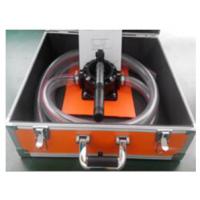 邦麦尔供应BM-SN11国产手动隔膜抽吸泵