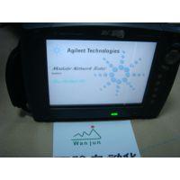 安捷伦仪器仪表维修N3900A广州AGILENT仪器维修N3900A