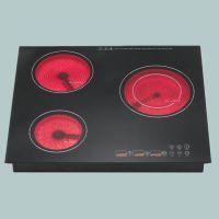生产厂家批发生产多头三头电磁炉电陶炉商用正品特价