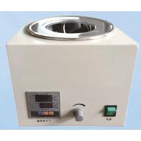 HT-DF101S 集热式磁力加热搅拌器