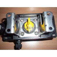 德国Rotech 回讯器/限位开关/阀位信号反馈装置 快速询价18837113073