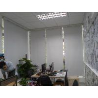 广东交通职业技术学院附近窗帘|天源路窗帘|广东科贸职业技术学院窗帘