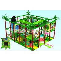 2015馨晨厂家批发室内淘气堡室内儿童乐园亲子乐园电动产品
