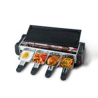 环艺电烧烤炉 9099C家用烧烤炉加长铝 无烟电烤炉 DIY纸上烤肉