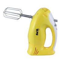 【特价促销】祈和彩色盒装电动打蛋器/奶油搅拌器ks-935打蛋器