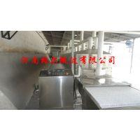 供应40KW【微波营养米粉烘干机】/微波营养米粉烘干机价格全国销售领先