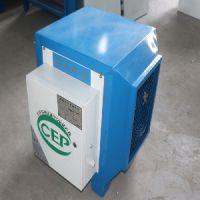 广东油烟净化器,供应滨州实惠的油烟净化器