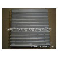 百叶窗 ZL-800 通风过滤网组配60风机防尘网尺寸80*80*17现货