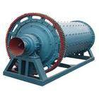 杭州干式球磨机厂家推进APP模式让设备推进千万家