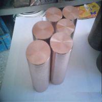 供应P6M5高速工具钢,P6M5工具钢,优质P6M5高速钢