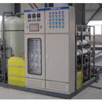 铝型材酸洗废酸处理回收设备