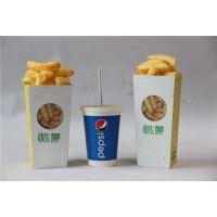 膨化食品脆薯,脆薯,影院休闲食品,适合电影院的食品
