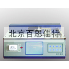 百思佳特xt67062摩擦系数测试仪