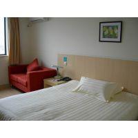 上海酒店布草,厂家直销宾馆床上用品,上海酒店床上用品生产批发,上海星级酒店床上用品生产订做,床上用品