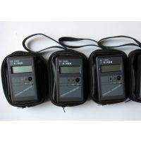 北京精凯达JK22040χ、γ个人剂量仪 核辐射检测仪报警器 射线报警仪