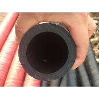 景县瑞鼎橡塑制品有限公司供应一寸半夹布胶管耐油耐压耐磨