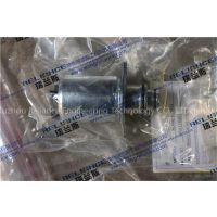 XCMG spare parts-excavator- XS182J-transmission gear solenoid valve-860116385