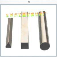 上海宝钢304L不锈钢光亮管,内外抛光不锈钢方管、焊接管