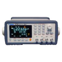 AT610D 电容测试仪(分选机定制机)AT610D 安柏