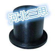 河北三思SYL-7型矿物棉密度测定仪厂家
