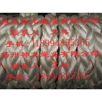 供应锦纶复丝八股绳,防静电绳,防静电八股绳