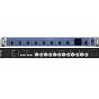 美国RME MADI-BRIDGE MIDI接口转换器