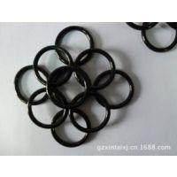 SIL硅橡胶O型密封圈防水圈内径*线径3.5*0.66