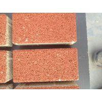 海绵砖透水砖植草砖广场砖园林砖