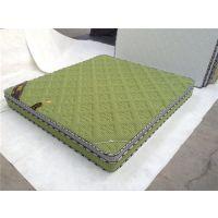 天然胶床垫,欣诚天然胶床垫(图),天然胶床垫加工