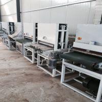 众选机械400定尺砂光机,木工定尺砂光机厂家,定尺木工砂光机价格