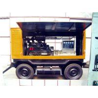 潍柴发电机300kw,潍柴发电机,潍柴发电机节能环保