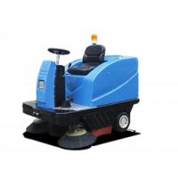 南京供应驾驶式地面清扫机 凯德威DL-1250