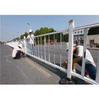 旺谦丝网(在线咨询)、隔离护栏、交通隔离护栏