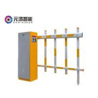 元鸿停车场系统一站供应,网络车牌识别系统,福泉市车牌识别系统