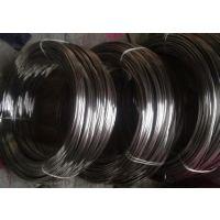 进口国产不锈铁SUS430线材、丝材、盘线价格