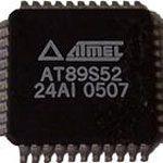 松江区二手电子回收公司,芯片IC元器件回收价格及型号